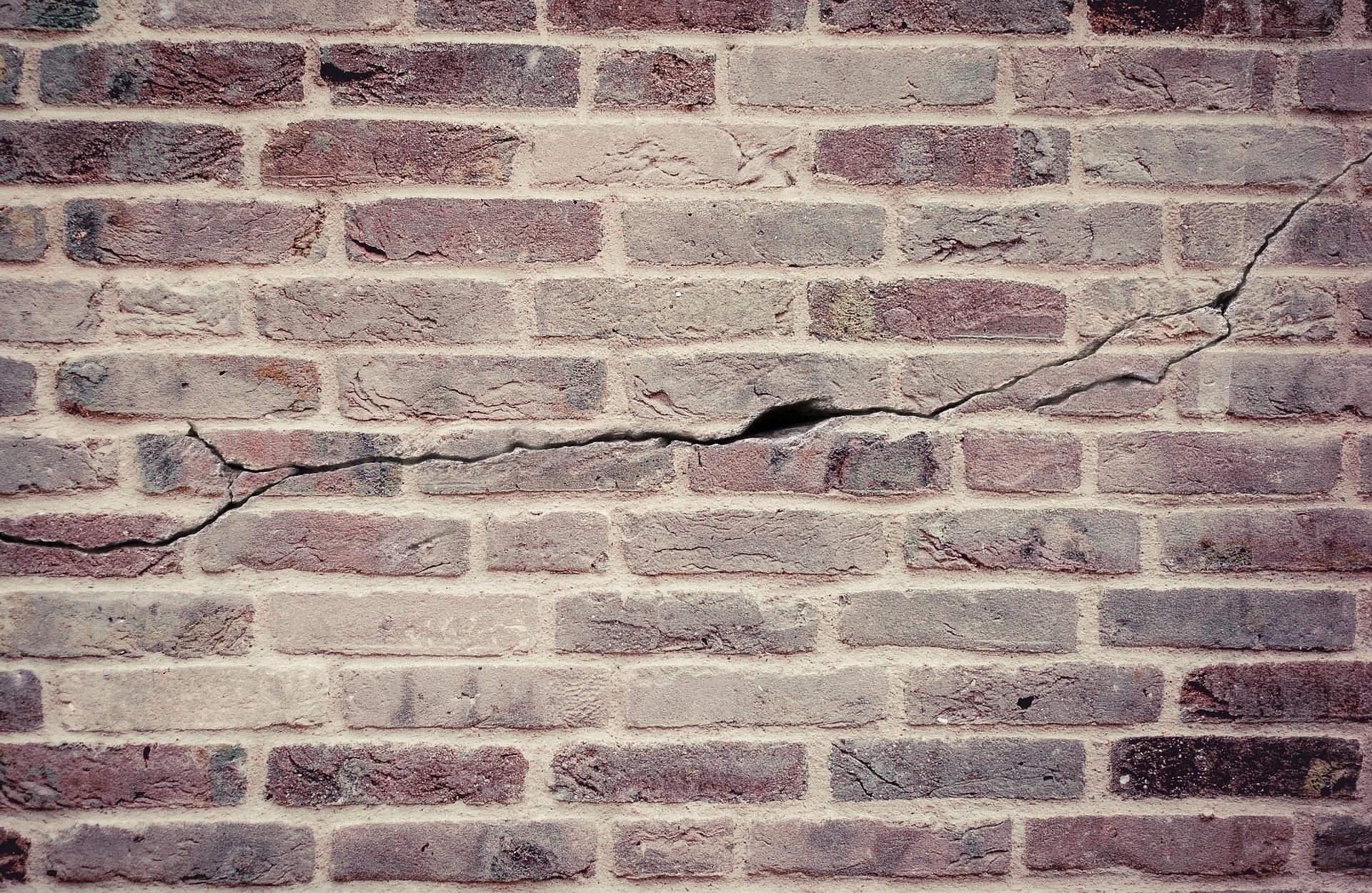 wall_1179614_1920.jpg#asset:2126